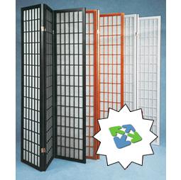 Pannelli divisori tutte le offerte cascare a fagiolo - Pannelli divisori ikea ...