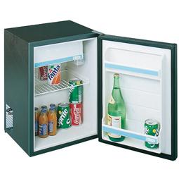 Art 016000 frigobar per ufficio 30 l for Gls arredo ufficio