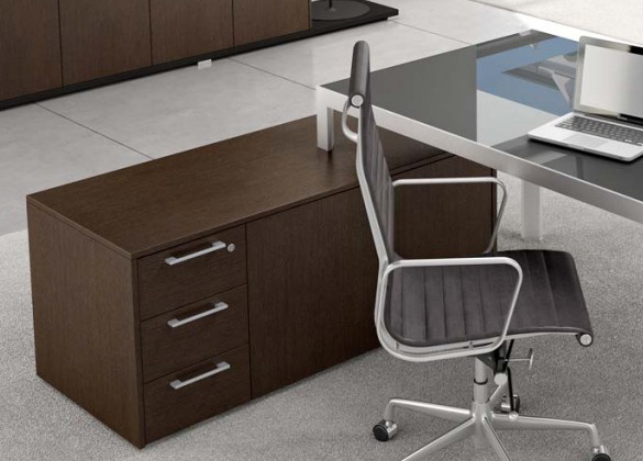 Latest cassettiere ufficio with cassettiere ufficio for Cassettiere ufficio design