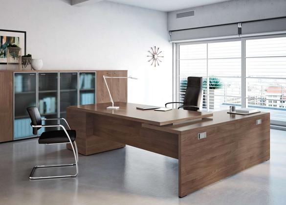 Separe ufficio gallery of da ufficio e mobiletti per for Divisori da ufficio