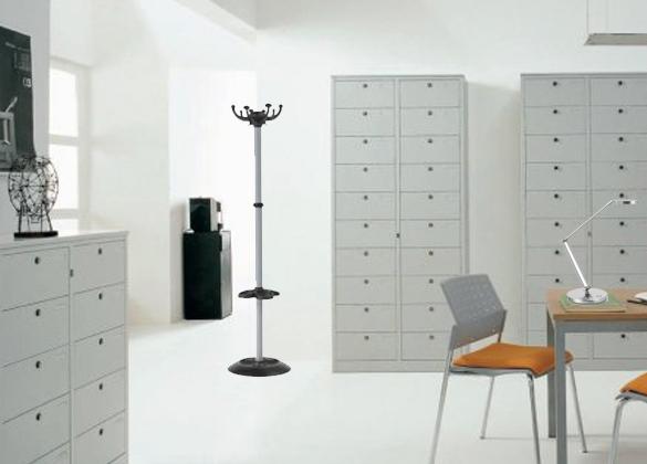 Accessori Ufficio Design : Scrivania da ufficio e parete in legno con accessori libro tazza
