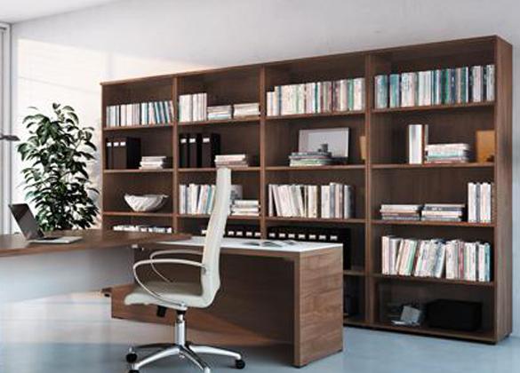 Armadi librerie