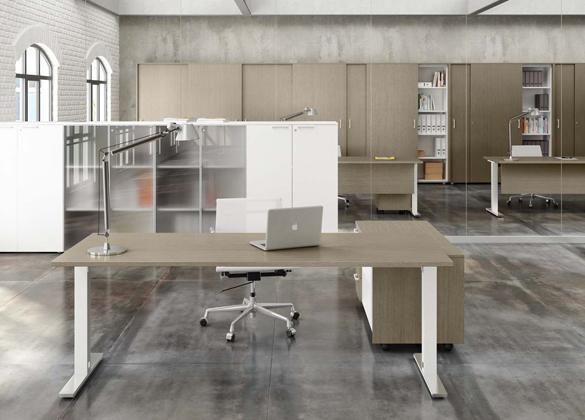 Scrivanie Per Ufficio Economiche. Fabulous Mobili Per Ufficio On ...