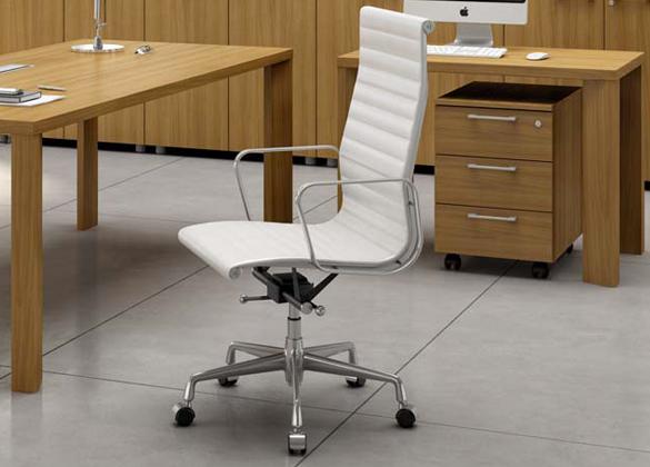 sedie sedie via torino ufficio calandra via ufficio wOnk8P0